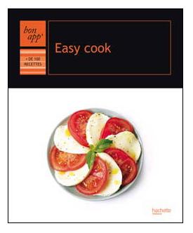 bon_app_hachette_easy_cook