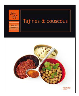 bon_app_hachette_tajines_et_couscous