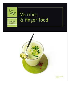 bon_app_hachette_verrines_finger_food