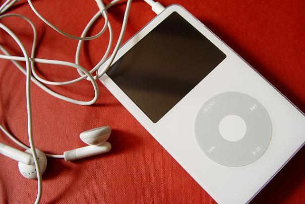 carte_telechargement_musique