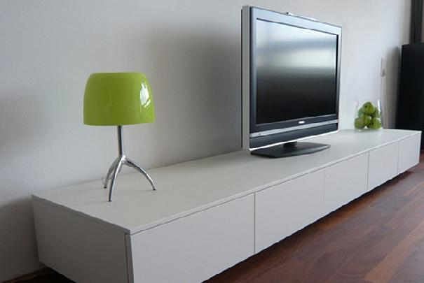television_3d_sony_bravia_date_sortie