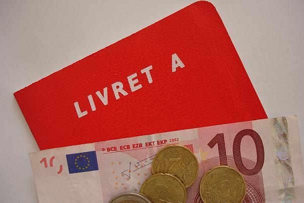 date_revision_taux_livret_a