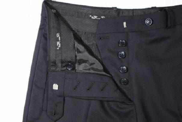 essorer_pantalon_costume