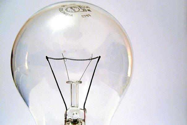 hausse_abonnement_fournisseurs_alternatifs_electricite