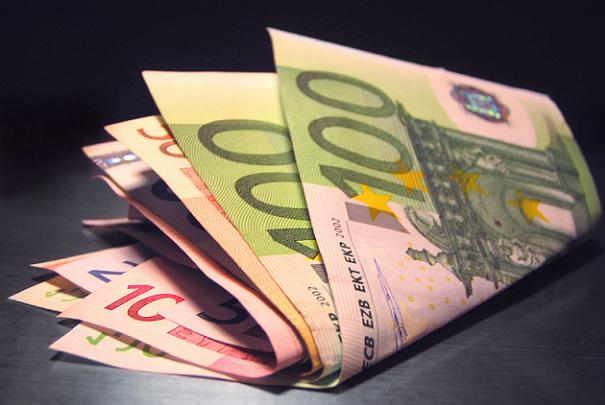 frais_tarifs_bancaires