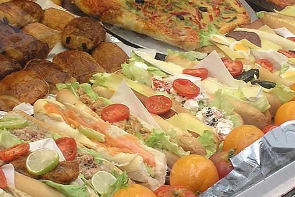 marche_du_sandwich_france