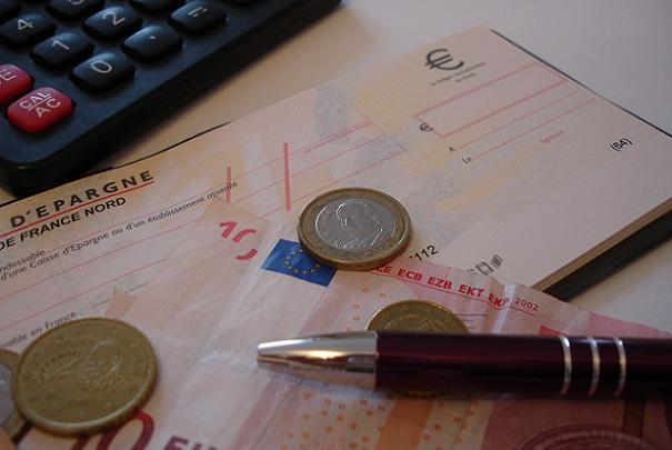 montant_obligatoire_paiement_cheque
