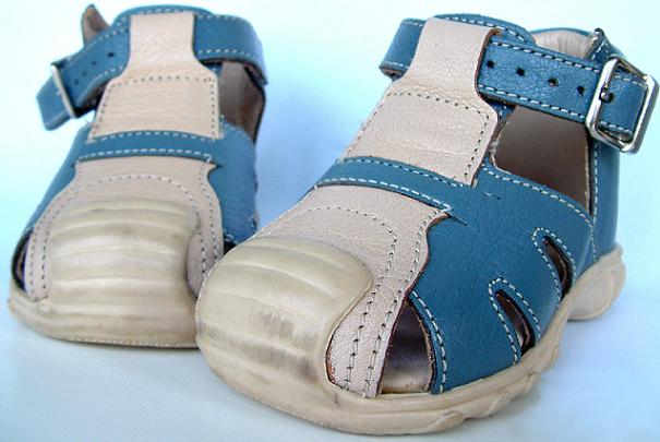 pedimetre_mesure_pointure_chaussure