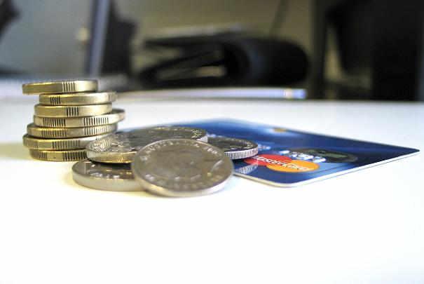 montants minimal et maximal des paiements par carte bancaire
