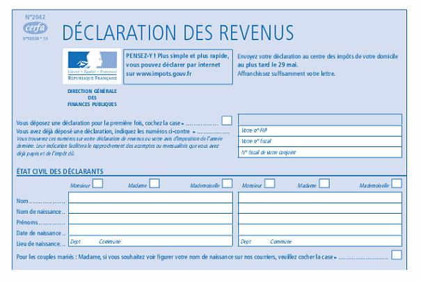 simulateur_calcul_impot_sur_revenu