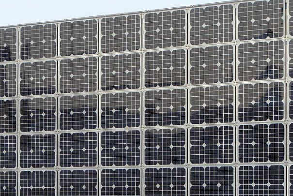 Quels sont les tarifs de revente de l'énergie solaire à EDF ?