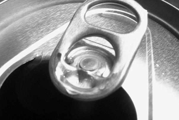 boisson_energetique_cafeine_clcv