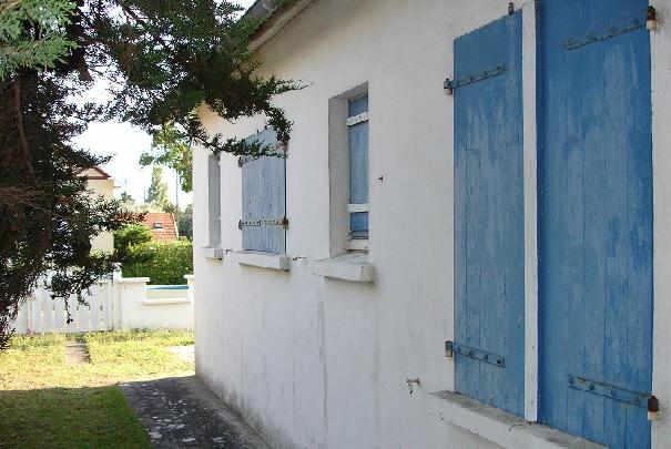 hausse_vente_maisons_individuelles_2009