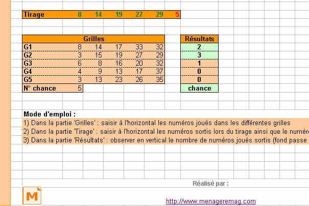 outil_savoir_si_numero_loto_gagnant