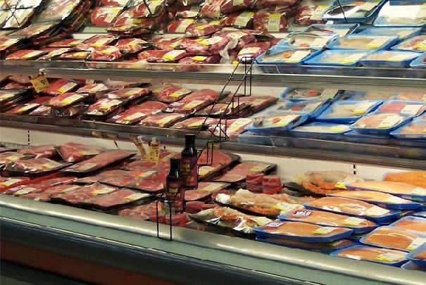 variation_part_de_marche_aliments_2009