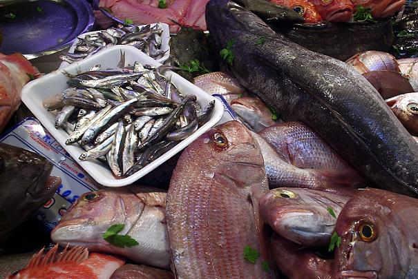 mrgoodfish_consommation_poisson