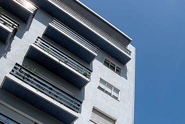 classement_ville_france_aide_logement