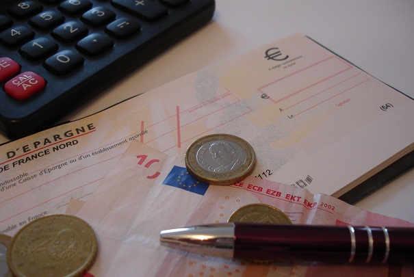 comparatif_couts_frais_bancaires_2010