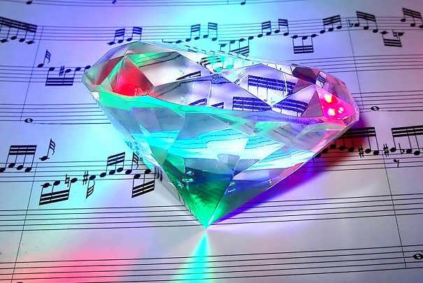 criteres_qualite_couleur_purete_diamant