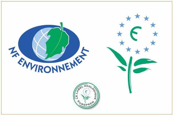 ecolabel_europeen_environnement