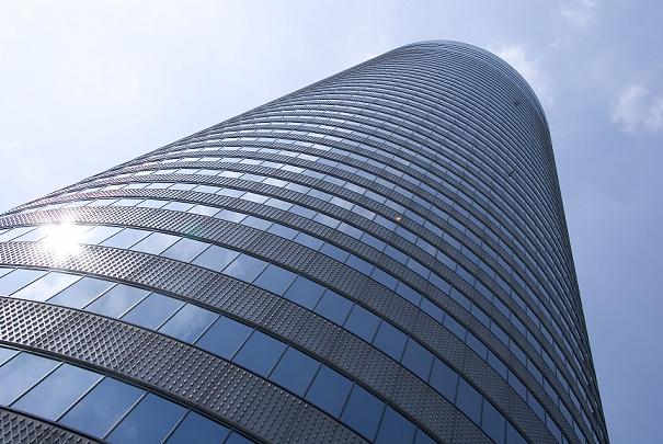 liste_50_plus_grosses_banques_mondiales