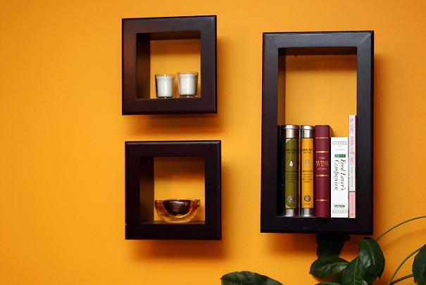 magasins meubles but france. Black Bedroom Furniture Sets. Home Design Ideas