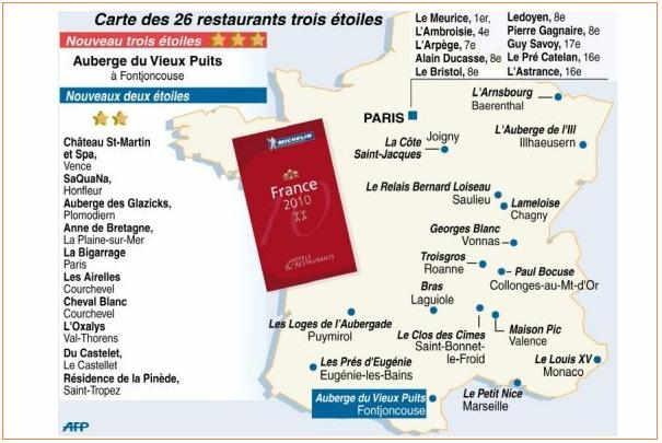 liste_restaurants_2_et_3_etoiles_michelin
