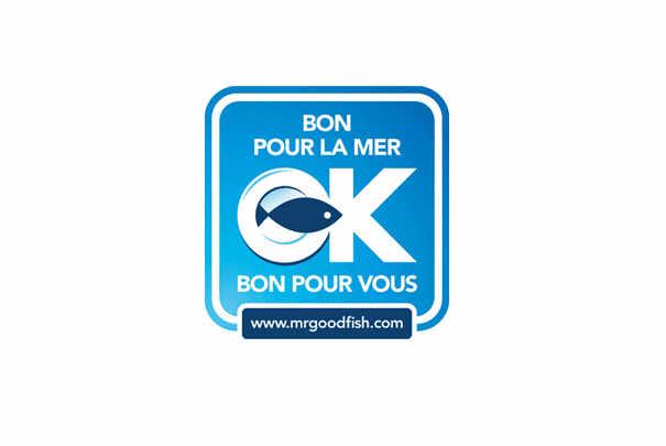 mrgoodfish_logo_campagne_pub