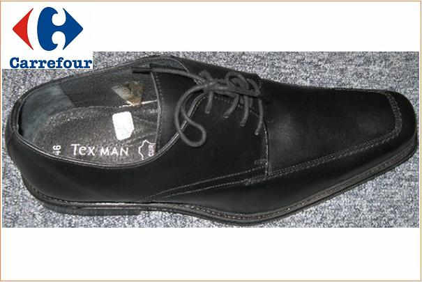 rappel_chaussures_hommes_tex_carrefour