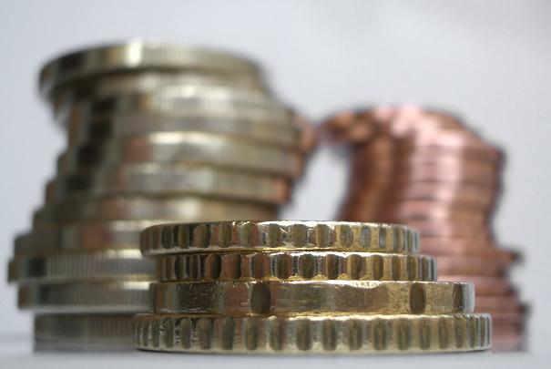 pouvoir_achat_franc_euro_coefficient_monetaire