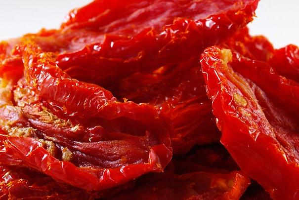 tomates_sechees_hepatite_a