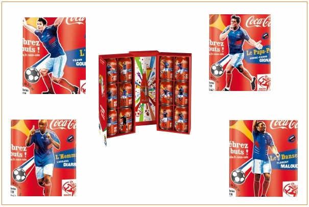 coca_cola_collector_coupe_du_monde_2010