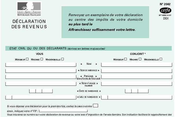 date_teledeclaration_impot_revenus_2010