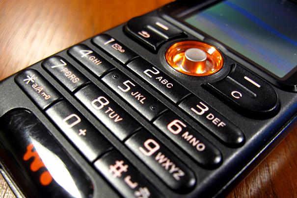 nouveaux_numeros_mobiles_07