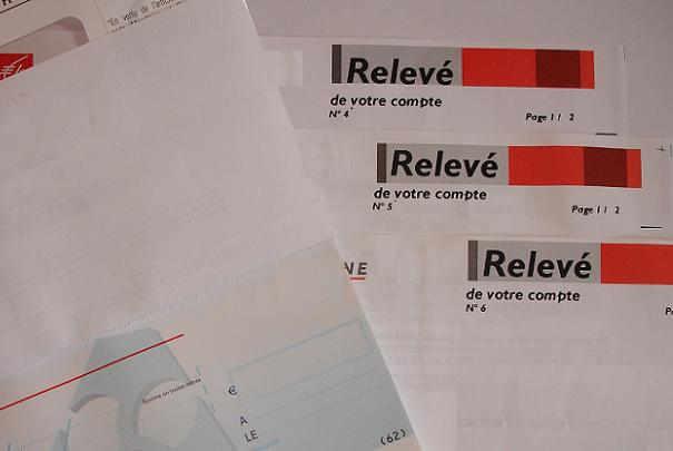 erreur_sur_releve_bancaire_ou_postal