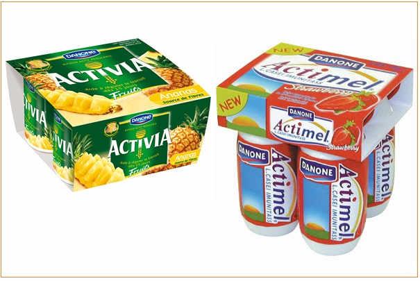 groupe_danone_activia_actimel