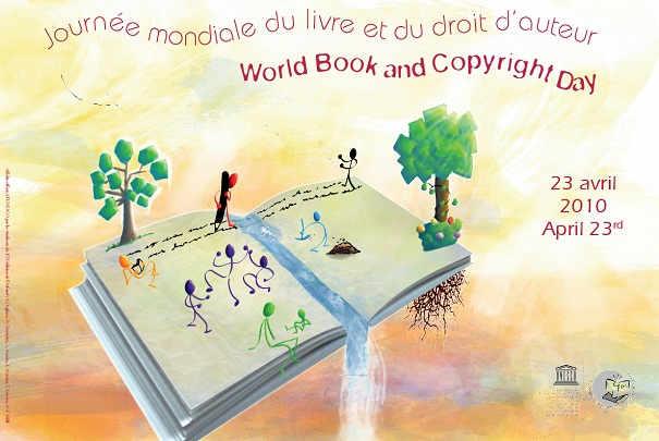 journee_mondiale_du_livre_23_avril_2010