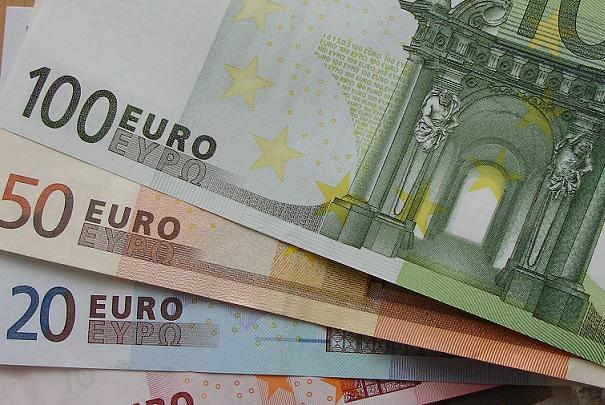 montant_revenus_patrimoine_france