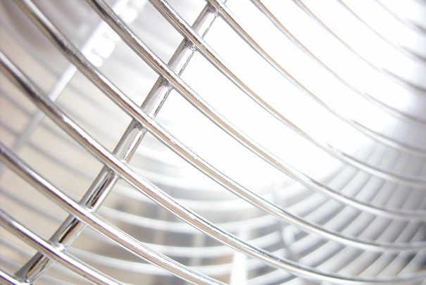nettoyer_pales_ventilateur