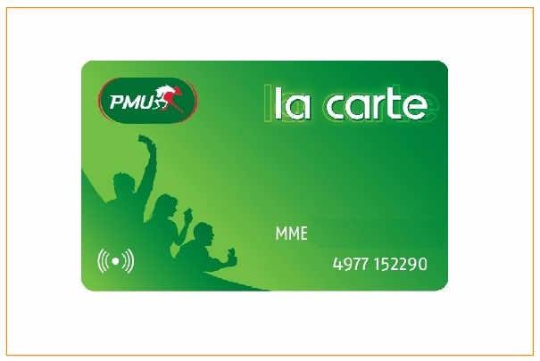 pmu_carte_paiement_paris
