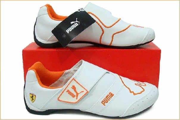 puma_chaussures_sports