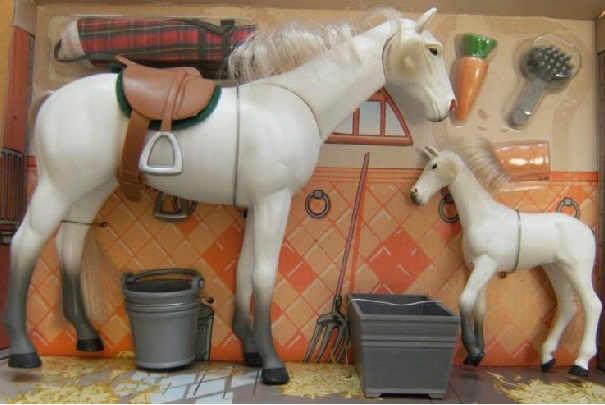 rappel_coffret_chevaux_simba_picwic