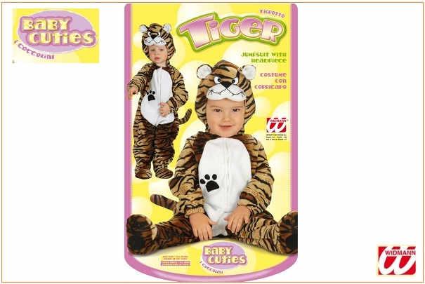 rappel_costume_tigre_baby_cuties_widmann