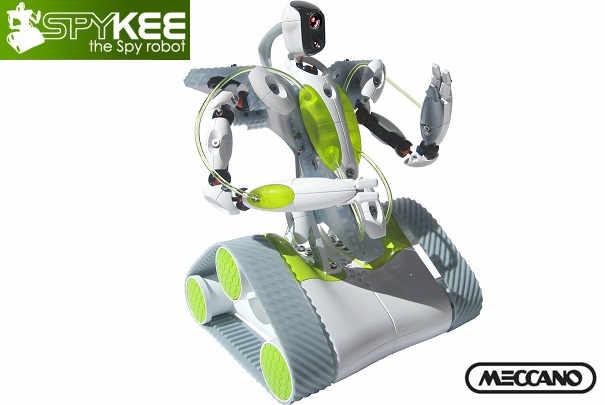 rappel_meccano_spykee_robot_wifi_espion