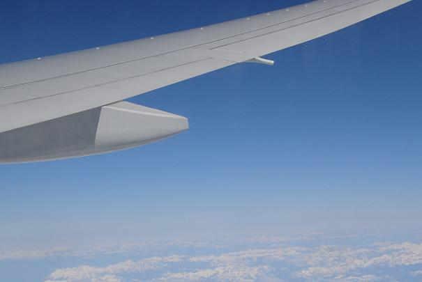 remboursement_billet_avion_non_utilise_frais_sejour