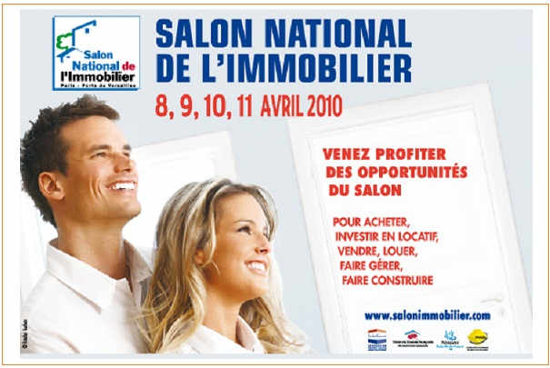 salon_immobilier_paris_avril_2010