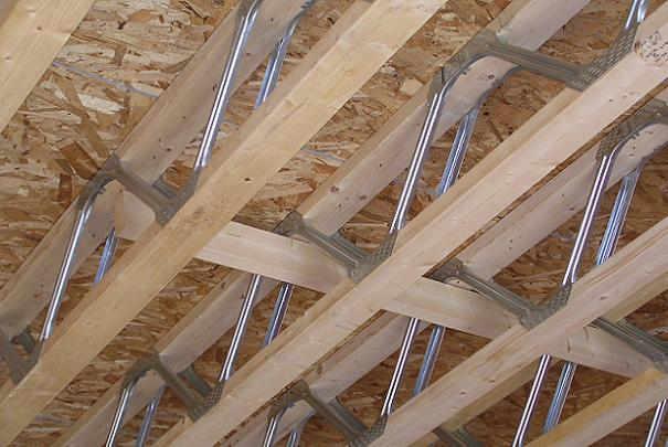 Tva 5 5 sur les travaux d entretien et de r novation for Tva sur travaux de renovation