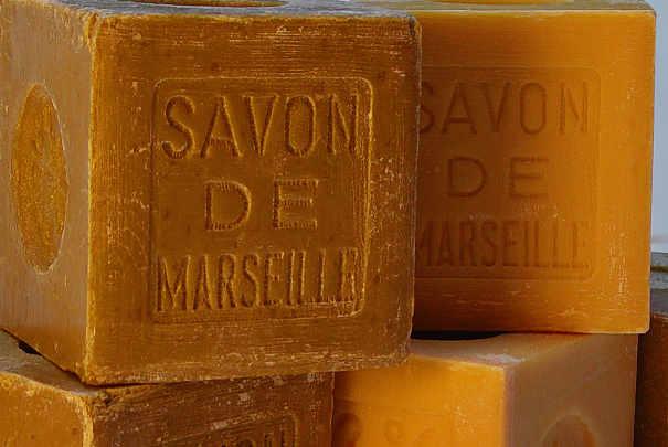 utilite_savon_de_marseille