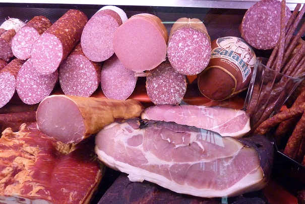 consommation_charcuterie_france