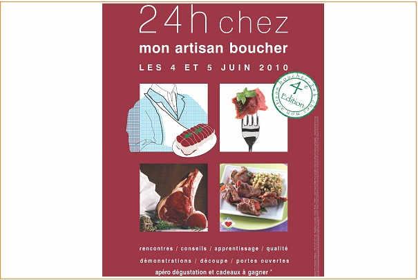 24h_chez_mon_artisan_boucher_2010